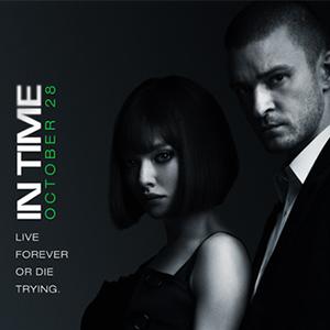 In-Time-.jpg