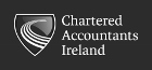 Webb and Co Forensic Accountants Accountancy Chartered Accountants Ireland Logo Belfast London