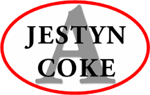 A. Jestyn Coke - Chartered Surveyor