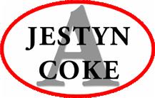 A Jestyn Coke - Professional Services