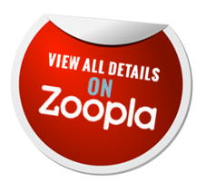 VIEW ON ZOOPLA