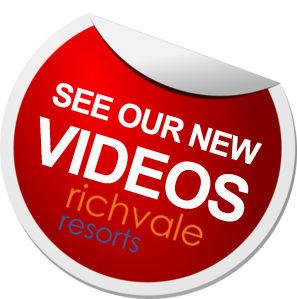 See our NEW Resort Videos