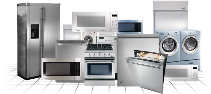 Cooker,Dishwasher,Domestic Appliance,Fridge and Freezer,Oven and Hob,Tumble Dryer, Microwave and Washing Machine Repairs