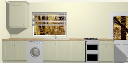 Fair Autocad Kitchen Design With Free Cad Kitchen Design Jh3 Wallpaperngballet