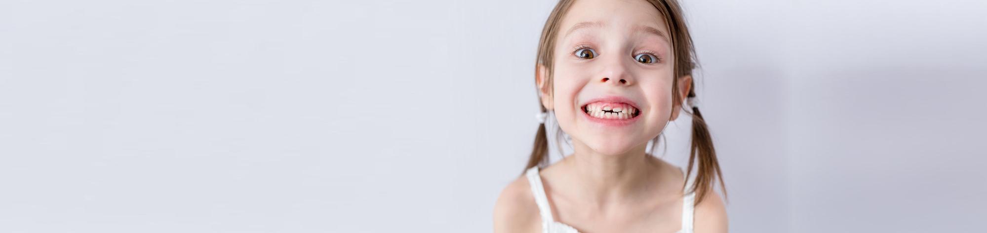 Dental Surgery Christchurch | Cosmetic & Emergency >>