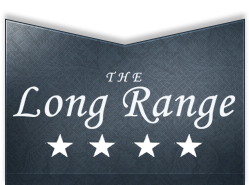 The Long Range