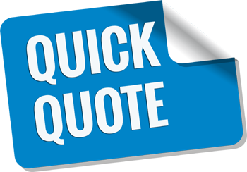 Quick Quote Simple Quick Quote