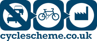 Cycle Scheme - Exeter Cycles