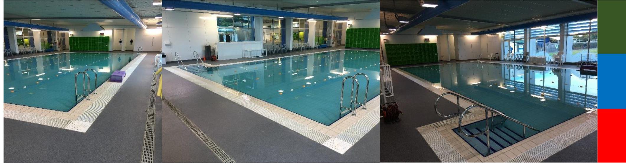 Technosol Commercial Flooring Christchurch