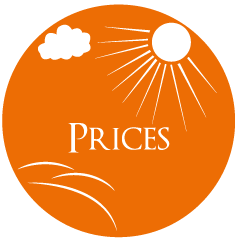 Nordic Strides Prices Icon
