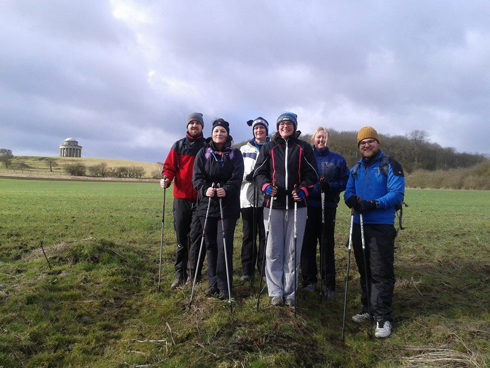 nordic-strides-nordic-walking-york-group-shot