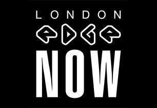 LondonEdge Now Logo
