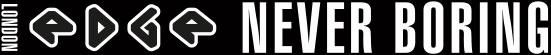 Londonedge logo