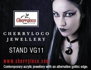 Cherryloco Jewellery
