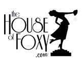Summer Fashion at House of Foxy