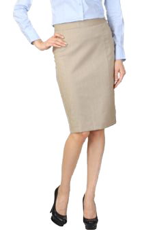 Skirts | Corporate Uniform | TSI Apparel | Uniforms Manufacturing in UAE