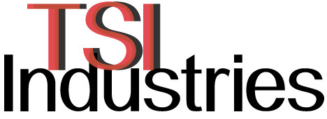 TSI Industries Logo