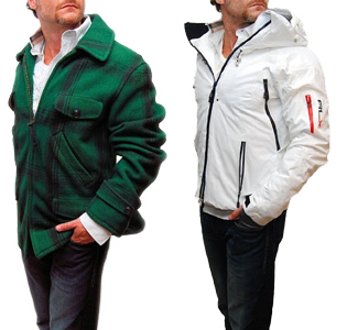 Winter Jackets & Hoodies | Corporate Uniform | TSI Apparel