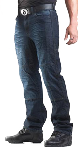 Denim Pants | Corporate Uniform | TSI Apparel | Uniforms Manufacturing in UAE