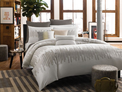 Home Bedding | Bed & Bath Linen | TSI Apparel