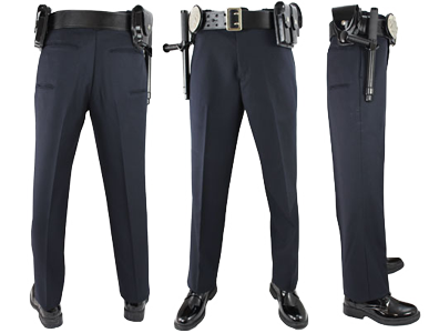 Security Uniform Pants | Industrial Uniform | TSI Apparel
