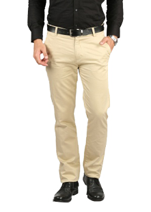 Male Formal Pants | Corporate Uniform | TSI Apparel | Uniforms Manufacturing in UAE
