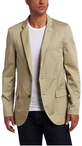 Male Blazer | Corporate Uniform | TSI Apparel | Uniforms Manufacturing in UAE