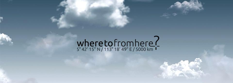 960x342-cloud-homepage.jpg