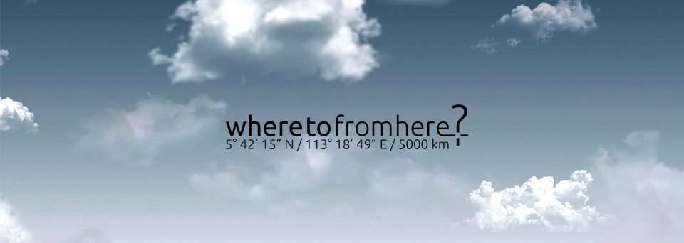 960x342-cloud-homepage_f7f95b20-a191-4b9a-9d36-adfa5eee9f0d.jpg