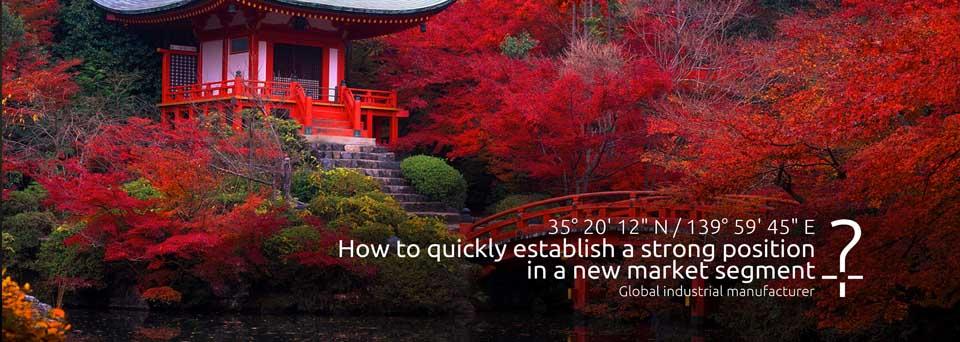 960x342_Japan.jpg