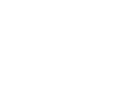 Faces Of Wendy