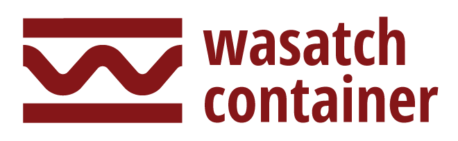 Wasatch Container