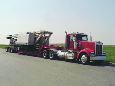rgn-trucking