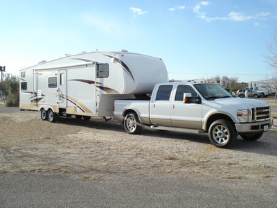 travel-trailer-transport