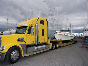boat-transport-shipping