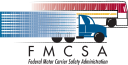 federal-motor-carrier-safety-administration