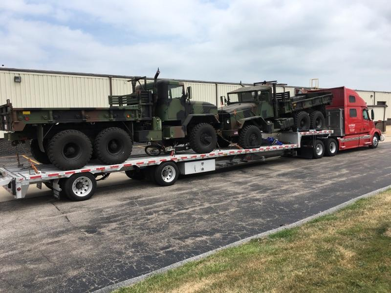 military-vehicle-transport