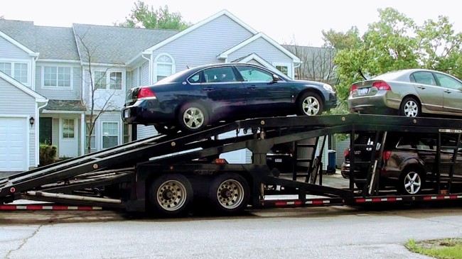 car-shipping-door-to-door