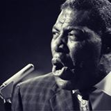 The Legendary Howlin' Wolf