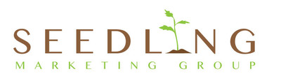 Seedling Marketing Group Logo