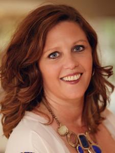 Katie Bray