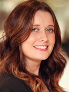 Katie Cotter