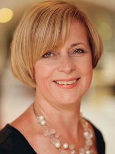 Lorraine Brooks