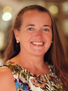 Diane Havill