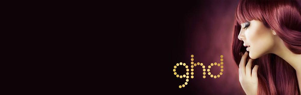 Ghd hair straighteners for Ghd design