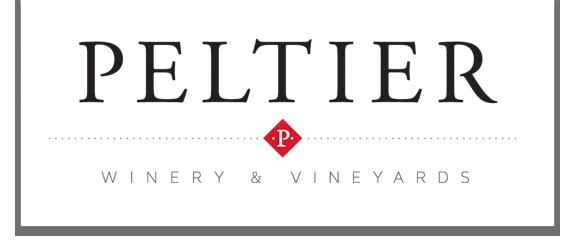Peltier Winery Lodi California