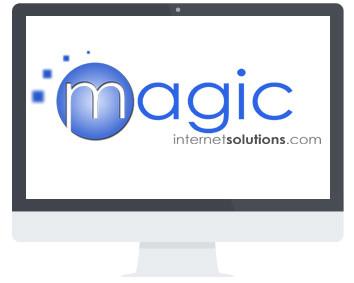 Sydney Logo Design