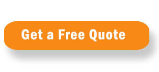 Get a free quote from Magic Internet Solutions!