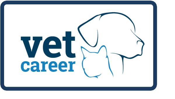 Vet Career