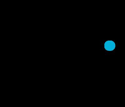 Marble Brewery Maverick Logo, Albuquerque, NM